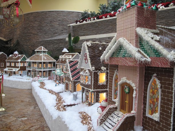 Gingerbread-2011-3