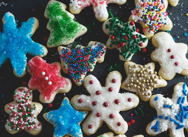 christmassugarcookies.jpg