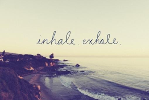 ilovegreeninspiration_yoga_04.jpg