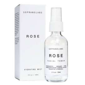 Rose-toner-vegan-natural-organic-sopranolabs-02.jpg