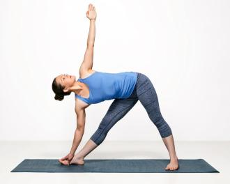 scm-yoga-muscle-triangle.jpg