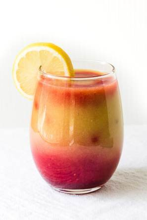 Sunrise-Detox-Smoothie-1-2.jpg